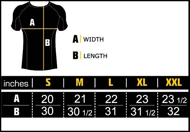 rashguards-sizing-men.jpg