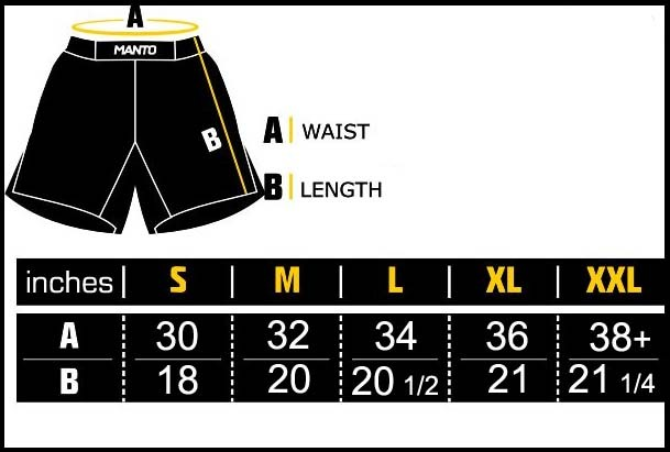 shorts-pro-sizing-inches.jpg